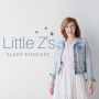 Artwork for 78: Talk, Sing & Read With Your Baby (Guest, Carly Tulloch of Wee Talkers)