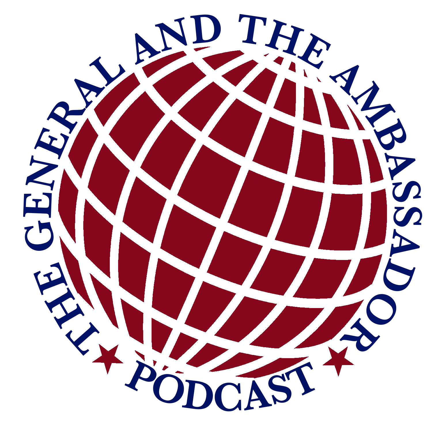 The National Security Toolbox Part II: Who does what?  A Conversation with General Douglas Lute and Ambassador Marc Grossman