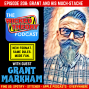 Artwork for Grant And His Much-Stache
