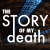 Episode 04 - Dwayne's Story show art