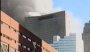 Artwork for Visibility 9-11 Discusses Evidence for Controlled Demolition at the WTC, part 3
