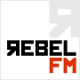 Artwork for Rebel FM: Episode 103 -- 05/18/11
