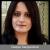 Ep. 160 - Automation is the Future of Technology | Deepa Sarojammal show art