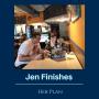 Artwork for Ep. 138: Jen Finishes Her Plan