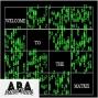 Artwork for Episode 49 - Matrix Training w/  Cormac MacManus