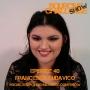 Artwork for Sourcing Challenge Show - E40 - Francesca Ludovico