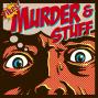 Artwork for 005 Glensheen Mansion Murders Part 3