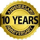 Anniversaries - Baghdad, Petrograd, Gaza, Sadr City, Tomas Young & Rachel Corrie