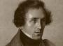 "Artwork for Mendelssohn Symphony No. 4, ""Italian"""