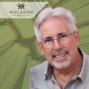 Artwork for Investing in multifamily for retirement with Bill Manassero