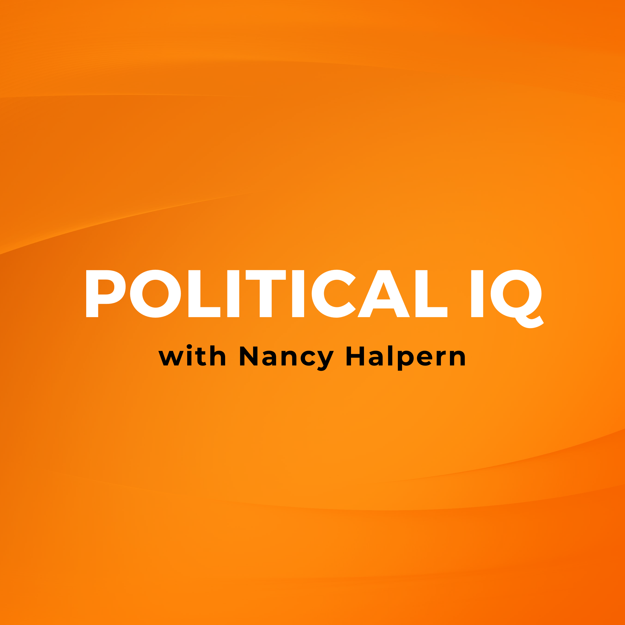 Political IQ: Wrestling workplace politics to the ground show art