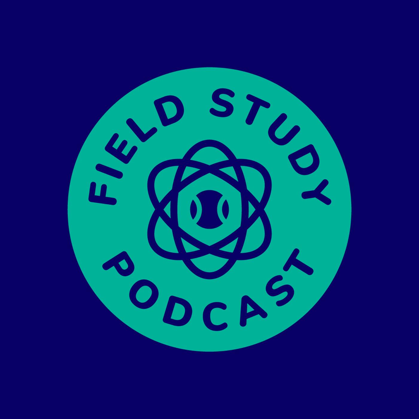 Trailer: Field Study season 2