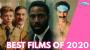 Artwork for The Best Films Of 2020   Sharkies Awards 2020