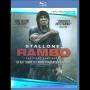 Artwork for You Blu It #43: Rambo