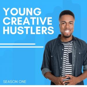 Young Creative Hustlers