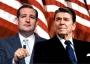 Artwork for Show 1343 Ted Cruz  Take Back America Speech, Sean Hannity and Iowa Press Interviews.