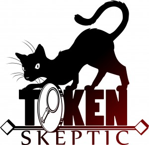AstroFest At Curtin Uni 2011 – Token Skeptic Podcast