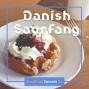Artwork for FC 074: Danish Saurfang