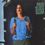 Artwork for Vinyl Schminyl Radio Classic Deep Cut 4-27-11
