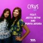 Artwork for Ep. 242: Feat. Jeeya Sethi and Punya Arora
