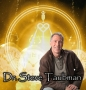 Artwork for Using Hypnosis To Transform Your Life with Steve Taubman