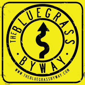 The Bluegrass Byway