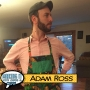 Artwork for #091: Adam Ross – Operations Manager for Winter Circle Productions and AEG Presents Gulf Coast on Tour Managing, Show Settlements, and Producing Shows