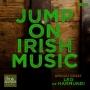 Artwork for Jump on Irish Music #239