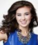 Artwork for Mackenzie Bart, Miss Ohio 2014