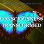 Artwork for 04-14-19 Consciousness Transformed