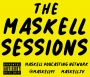 Artwork for The Maskell Sessions - Ep. 302 w/ Matt Marcone