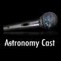 Artwork for Astronomy Cast Extra! Solar Eclipse 101