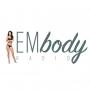 Artwork for My Story - EMBody Radio EP. 2