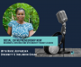 Artwork for Sickle Cell Podcast Series-Laelah Ndifon's Story