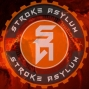 Artwork for Stroke Asylum #13: Division 2 Review