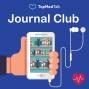 Artwork for Journal Club 1.10   Perioperative Medicine: Pulmonary artery catheters in cardiac surgery: a retrospective, cohort study