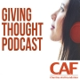 Artwork for Connie Gallippi - Cryptophilanthropy & Blockchain
