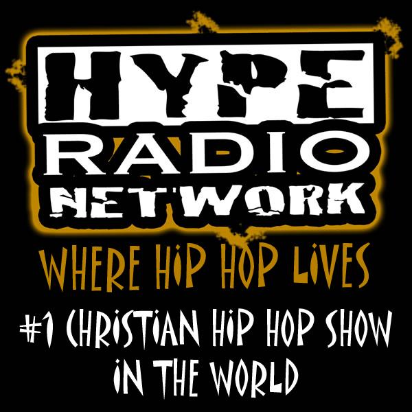 The HYPE 06.26.09 hr2