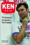 Artwork for TV Guidance Counselor Episode 387: Felicia Michaels
