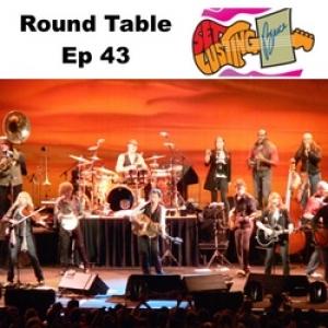 Ep 43 Set Lusting Bruce Roundtable