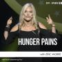 Artwork for Hunger Pains