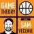 NBA Awards Votes if season ends; Tiger King; NBA Draft stuff show art