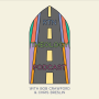 Artwork for #6- The Road to Hope?: The Challenges of Faith in Politics