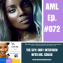Artwork for AML072SeyiShay.mp3