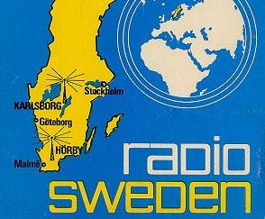 MN.14.06.1984.EDXC Stockholm