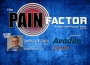 Artwork for Avadim Health Podcast Series Part One: the Pain Factor - PPN Episode 760