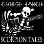 Artwork for MMM - Episode #56 – George & Yngwie vs. Michael, Uli & Matthias