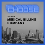 Artwork for How to Choose a Medical Billing Company?