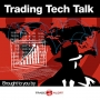 Artwork for Trading Tech Talk 59: Finding New Market Wizards with FundSeeder