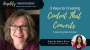 Artwork for Episode 120: 3 Keys to Creating Content That Converts with Deb Coman